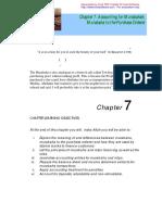 Chapter 7 - Murabahah by Kantakji.pdf