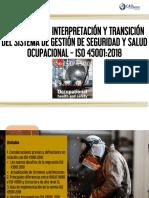Diapositivas_mod3 (1)