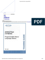 Programmable Macro Language (Basic) fun.pdf