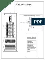 Plano de Control Imprimi-sub - t 2