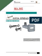 guia-ondas (1).docx