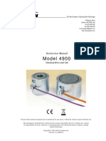 Load Cell Manual