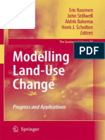 [GeoJournal Library] Koomen E. (ed.), Stillwell S. (ed.), Bakema A. (ed.), Scholten H.J. (ed.) - Modelling Land-Use Change_ Progress and Applications (2007, Springer).pdf