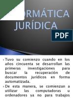 1.4.Informatica Jurídica 2019