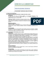 ESPECIFICACIONES TECNICAS AGUA POTABLE.docx