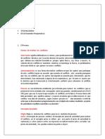 Procesal II.docx