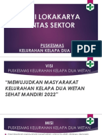 PAPARAN MINLOK LINTOR TW.2 KDW.pptx