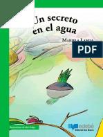 -Un_secreto_en_el_agua-pl_.pdf