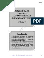 ECUACIO´N CONTABLE Y EEFF.pdf
