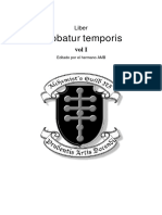 Guild Initiation Ritual Manual.en.es.pdf