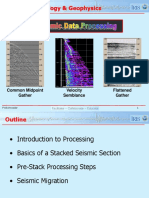 Seismic Data Proc_pardhu