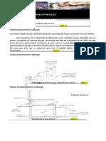 INSTALACIONES HIDRAULICAS.docx