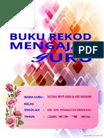 SEPARATOR BUKU REKOD MENGAJAR 2016 VERSI PEREMPUAN&LELAKI.pptx.pdf