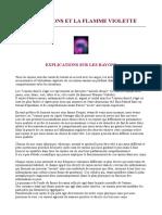 les-7-rayons-et-la-fv.pdf