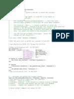Coding Lama