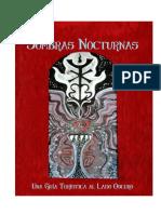 (Jan Fries) Sombras Nocturnas-Guía del lado oscuro.pdf