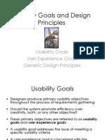 04_Goals.pdf