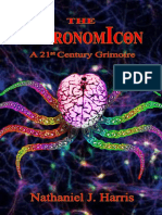 Neuronomicón Español (traducción web).pdf