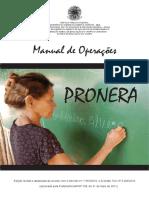 manual_de_operacoes_do_pronera_2012 (1).pdf