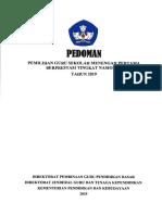 Pedoman Gurpres SMP 2019.pdf