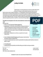 PrescribingForFrailAdults-ABHBpracticalGuidance-May2013-