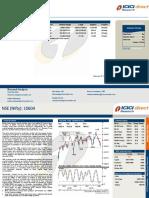 Market_MomentumPicks_ICICISec_20.02.19.pdf