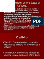 refugee-law-2016-a.pdf