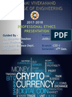 cryptocurrency-180123151851.pdf