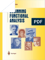 70261454-Beginning-Functional-Analysis.pdf
