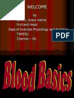 bloodbasics[1]