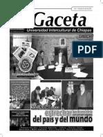 gaceta_8.pdf