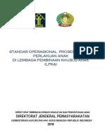 SOP LPKA.pdf
