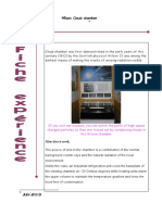 rad_detectors.pdf