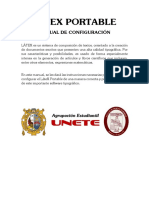 Manual Latex Unete.pdf