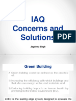 IAQ and Energy Recovery Paper