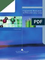 1_11_chemistry-research-in-finlanduusi.pdf