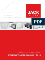 JACK_filter.pdf