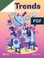 EduTrends-Credenciales_Alternativas_2019.pdf