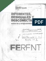 cultura__diferentes_canclini.pdf