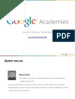 Google - Partner Academy - Publicidade Básica I & II (1)(1).pdf