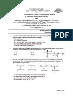 EMI_1819 - final_ans - Corrected.pdf