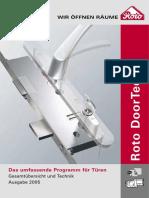 Reglaje-termopane.pdf