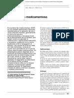 13038548_S300_es.pdf
