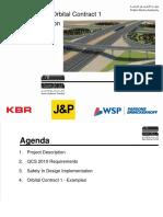 160523-38444670-J&P-2159-CDM Presentation