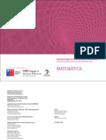 Matematica-04-19.pdf