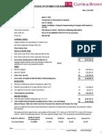 COP 6th RA.pdf