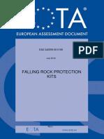 EAD-340059-00-0106(2018)Falling rock protection kits.pdf