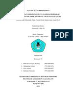 SAP DBD.docx