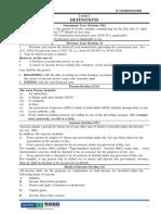 incoem tax final.pdf