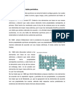 Historia de la table periodica.docx